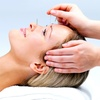 Up to 58% Off Acupuncture