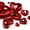 Kid's Valentine's Jewelry Mystery Deal