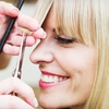 Up to 54% Off Cut and Color Packages