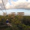 Forever Florida – $49.99 for a Zipline Adventure