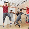 Up to 62% Off Hip-Hop or Break Dancing Classes