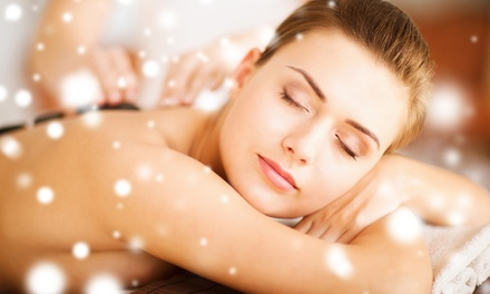 Up to 57% Off Spa Packages at Mirror&Co Spa and Wellness Studio