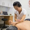 Up to 82% Off Chiropractic Treatments