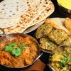 Up to 50% Off at Aavtar Indian Cuisine