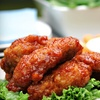 52% Off Pub Food and Beer at Taps & Dolls