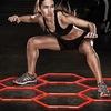 adidas Agility Grid