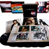 Bruce Springsteen: The Album Collection Vol. 1 (1973-1984) on Vinyl