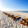 Spacious Condos at Beachfront Resort in Florida
