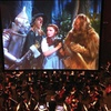 "California Symphony – Up to 53% Off ""The Wizard of Oz"""