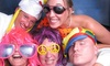 Instant Memories Photo Booth - Colorado Springs: Up to 50% Off Photobooth Rental at Instant Memories Photo Booth