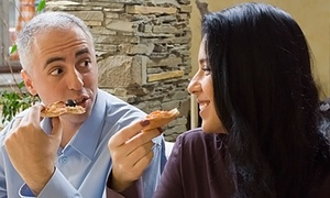 Best Tours: Admission for One, Two, or Four to Brooklyn Food Tour from Best Tours (Up to 68% Off)