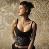 Up to 87% Off a One-Hour Boudoir Photo Shoot