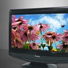 Up to 15% Off a Venturer 720p LCD HDTV