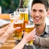 Up to 51% Off Entry to Fall-Beer Festival