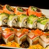 Up to 47% Off Sushi at Sushime