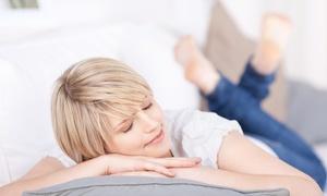 Naturheilpraxis: 1, 2 oder 3 Hypnose-Sitzungen zu einem Thema nach Wahl bei Heilpraktikerin Karin Mysliwitz (bis zu 75% sparen*)