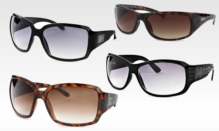 Kenneth Cole Women's Sunglasses: Kenneth Cole Women's Sunglasses. 11 Styles Available. Free Shipping and Returns.