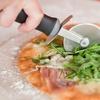 50% OffFarm-To-Fork Fareat Pie's Gourmet Pizza Bistro