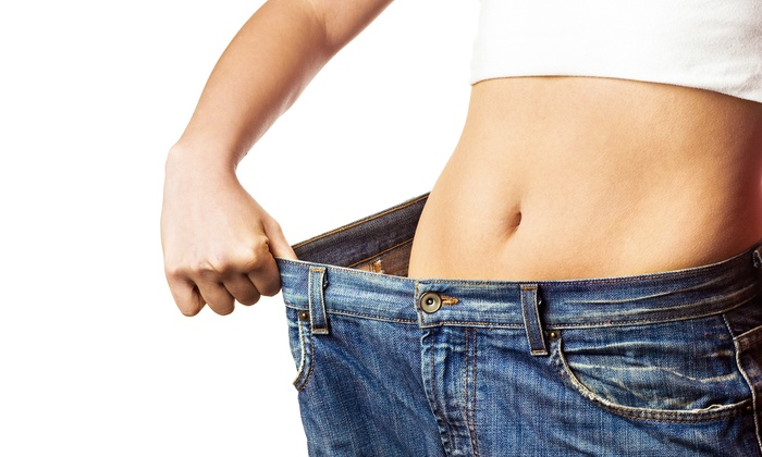 Tooele Laser Clinic - Tooele: 10, 15, or 25 Lipotonix B12 Weight-Loss Injections at Tooele Laser Clinic (Up to 90% Off)