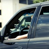 Up to 64% Off Car Window Tinting