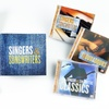 $75.99 for Time Life: Singers & Songwriters