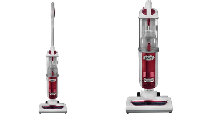 Shark Vac Or Steam Vacuum Groupon Goods