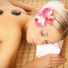 53% Off Hot-Stone Massage in Cooper City