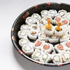 Up to 35% Off Teriyaki & Sushi at Ninja Teriyaki & Sushi 2 Go