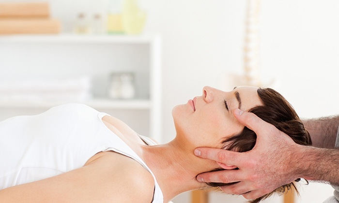 Standley Lake Chiropractic - Westminster: Chiropractic Package and Adjustment, or Three Adjustments at Standley Lake Chiropractic (Up to 90% Off)