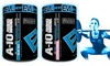 EVL A-10 Amino Matrix Supplement and Free Trial of ENGN:  30-Servings of EVL A-10 Amino Matrix Supplement and Free Trial of ENGN. Multiple Flavors Available.