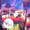 The Original Paint Nite at Local Bars (Up to 43% Off)