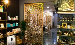 The Lab Room: Diseño de cejas y diagnóstico de piel desde 24,95€en The Lab Room, 5 opciones