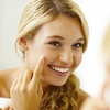 Up to 58% Off Skin Tightening