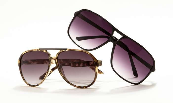 6a2253b5bdf2 ... Up to 54% Off Sunglasses for Men and Women ...
