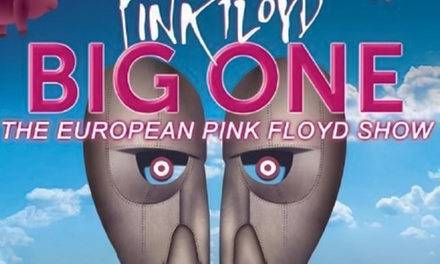 European Pink Floyd Show