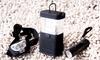 Emergency LED Light Kit (3-Piece): Emergency LED Light Kit (3-Piece)