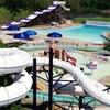 Splash Kingdom Waterparks – Up to 35% Off