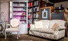 Wilderness Treasures - Northeast Colorado Springs: $20, $40, or $60 Value Towards Furniture and More at Wilderness Treasures (Up to 52% Off)