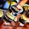 Up to 66% Off Tequila Flights at Changarro Cocina