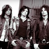$10 to See L.A. Guns at Park City Live