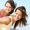 76% Off Chiropractic andSpinal DecompressionServices