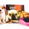 Dog Lovers 3-Book Set