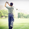 Up to 62% Off Golf Lessons