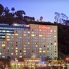Up to 49% Off at Hilton San Diego Mission Valley