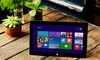 "Microsoft Surface RT 64GB 10.6"" Tablet: Microsoft Surface RT 64GB 10.6"" Tablet with Microsoft Office (Manufacturer Refurbished). Free Returns."