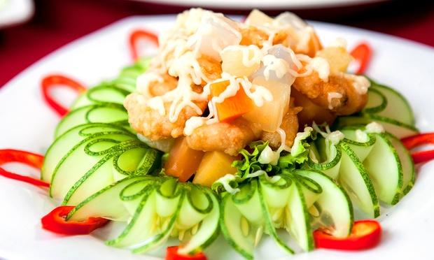Northeastern_Seafood__-_2-1000x600.jpg