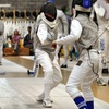 Up to 56% Off at Richmond Fencing Club