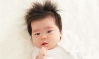 成長の証を、素敵な写真に≪七五三・赤ちゃん・お祝いプランから選べるフォト撮影≫ @フォトスタジオプリンセス八王子