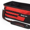 """Snap-on 21"""" Tool Bag and Trunk Organizer"""
