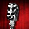 Hyena's Comedy Nightclub – Up to 73% Off Show